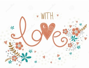 romantic-valentines-day-card-word-love-made-flowers-petals-hearts-twigs-cute-wedding-card-save-date-design-backg-42411785